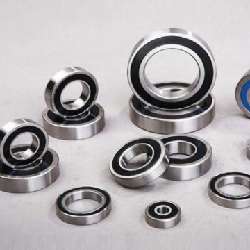 72 series SKF angular contact ball bearing