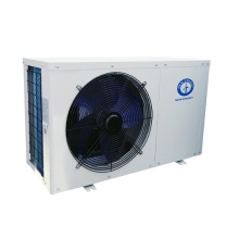 Residential Pool Heat Pump