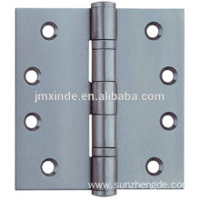 SZD SAH-001SS Hot sell satinless steel door hinge with cheap price