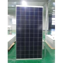 200w Poly crystalline Solar Panel