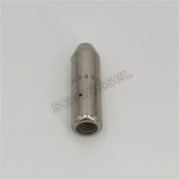 Diesel Injector Nozzle 9L-6884 for CAT 3406 3408