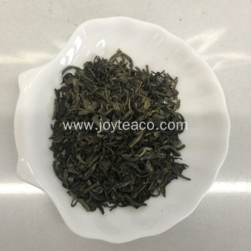 Health Benefits Chunmee Green Tea 9371