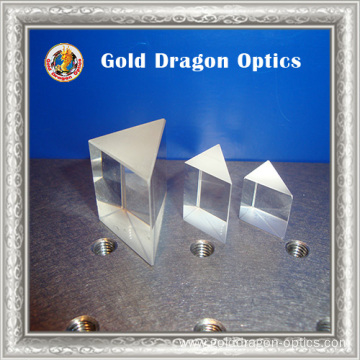 Hight 10mm Right Angle Prisms