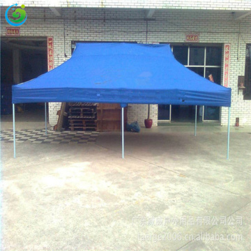extra large 3x6m party gazebo folding tent