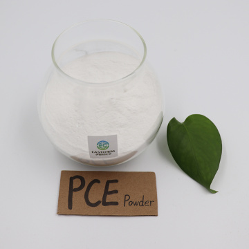 Raw Material For PCE Water Reducing Agent