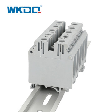 Screw Type Terminal Connector