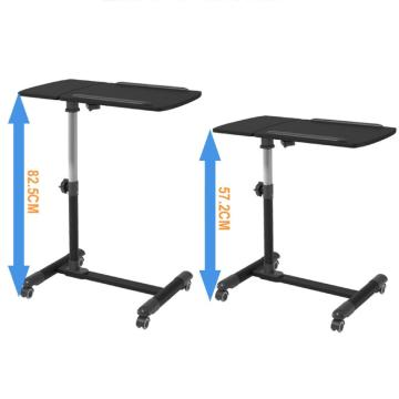 Amazon top sales Bed table