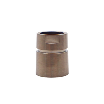 Hose Nut H59 Brass Fitting
