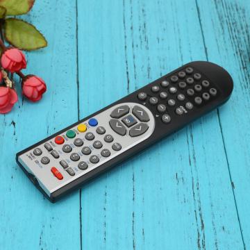 RC1900 Universal Remote Control for OKI 32 TV HITACHI TV ALBA LUXOR BASIC VESTEL TV Mando Garaje
