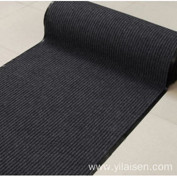 Best selling products ribbed carpet outdoor use