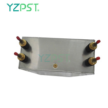 0.7KV Electric heating power film Capacitor Manufacturer
