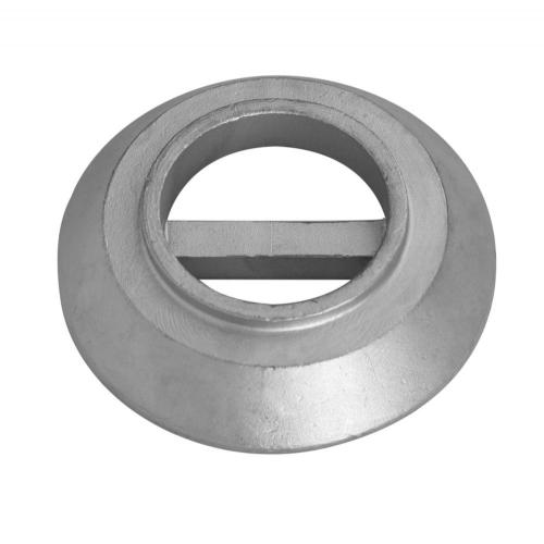 OEM Stainless Steel Casting with Investment Casting