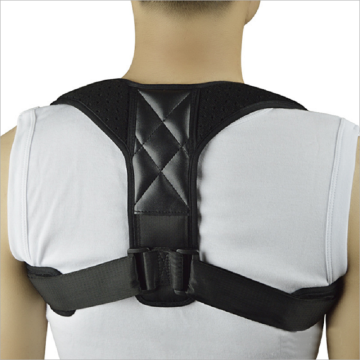 Hot Upper Back Clavicle Posture Corrector Adjustable