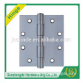 SZD SAH-006SS Cheap price ball bearing door hinge with good quality