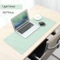 Light Green-100 50cm
