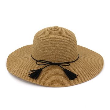 Women beauty cheap price hat blank straw hat