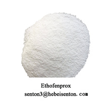 Professional Pesticides Ethofenprox 95% TC