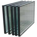 Tempered Low-E Insulated Glass Units With Internal Blinds