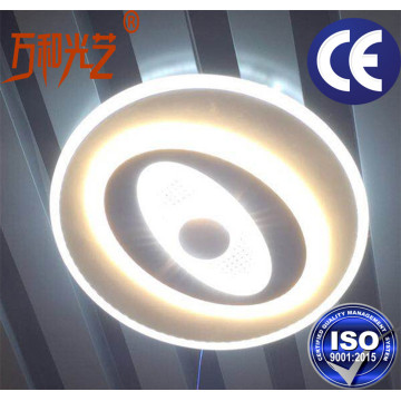 LED stropní lampa Smart Master Room