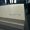 Magnesium Oxide Wall Panel Fireproof Board