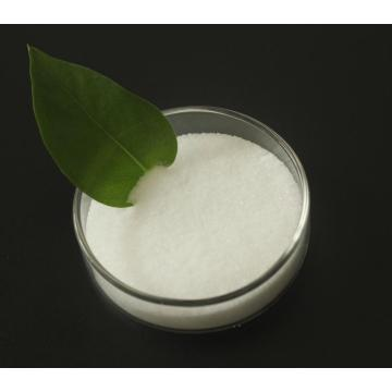goods in stock Cyromazine CAS 66215-27-8