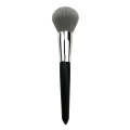 Merrynice Makeup Brush for Large Powder Brush