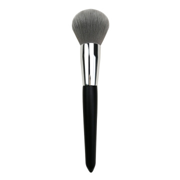 Merrynice Makeup Brush fir Grouss Pudder Pinsel