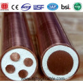 MICC Mineral Insulated Cable Fire Survival Cable