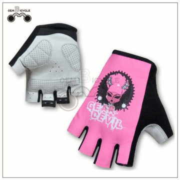 Riding Equipment Womens Bike Gloves