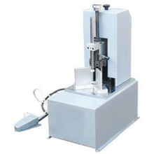 ZX-50/80 Automatic angle cutter