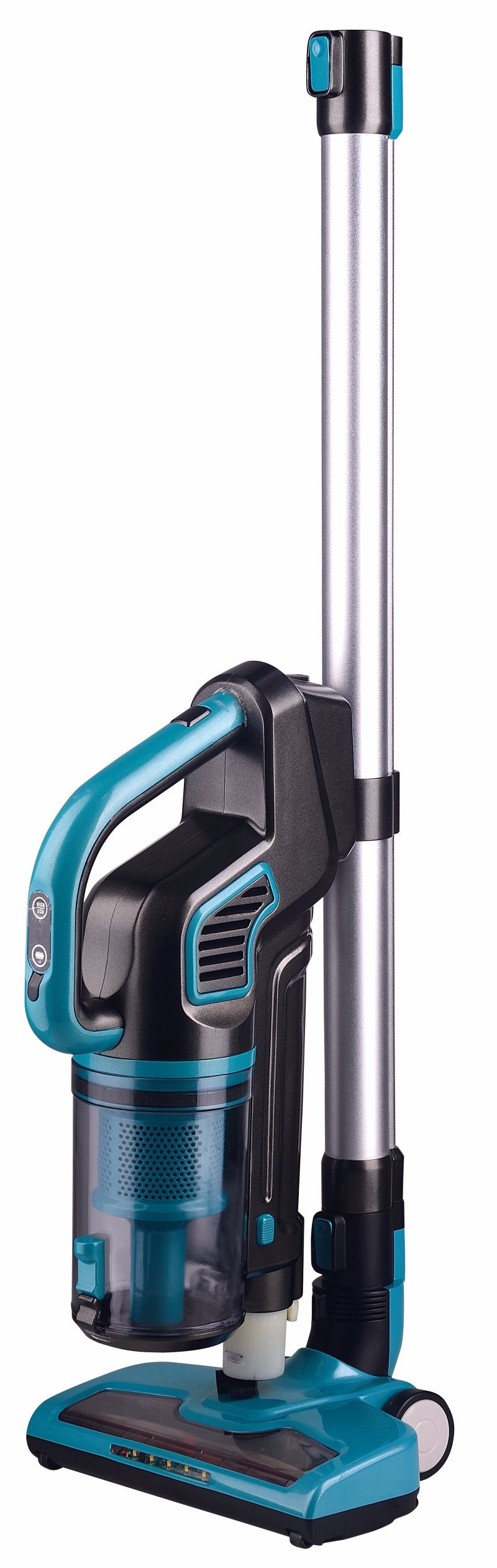 New Handy Vacuum Cleaner for Home Clean