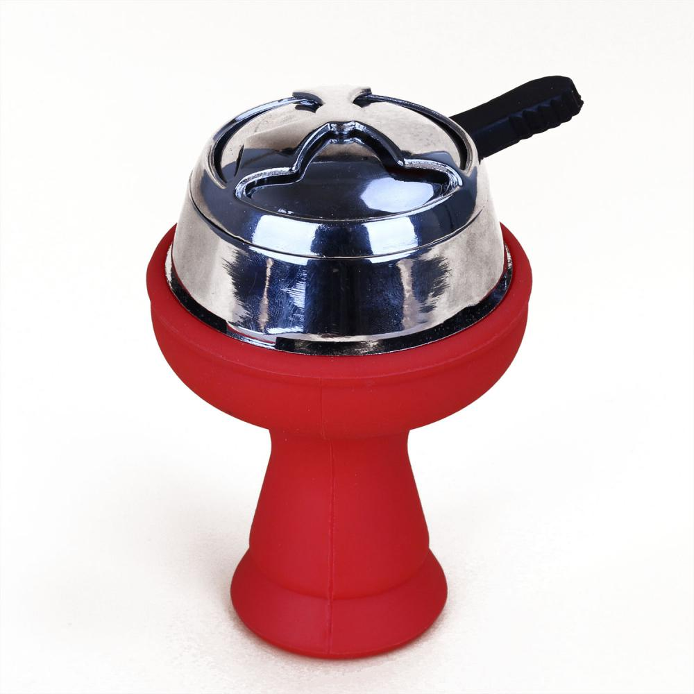 Wholesale Kaloud Lotus Hookah Bowl