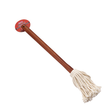 BBQ basting mop brush