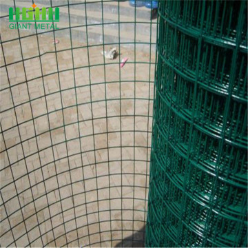 factory welded wire mesh rolls for sale
