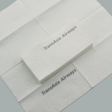 Customized Dinner Napkins Paper