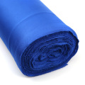 Mass cheap Microfiber polyester nylon Fabric in roll