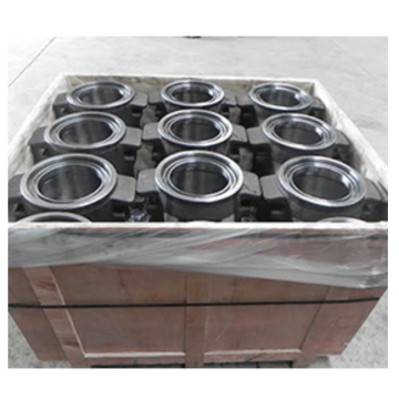 High quality Axle box