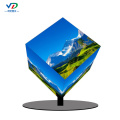 PH3 Sphere LED Display with 3m in diameter