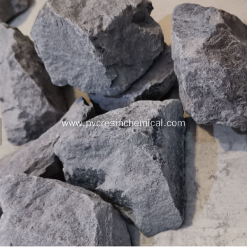 Calcium Carbide 25-50mm 15-25mm 7-15mm