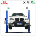 Sucvary 5D Wheel Alignment Machine