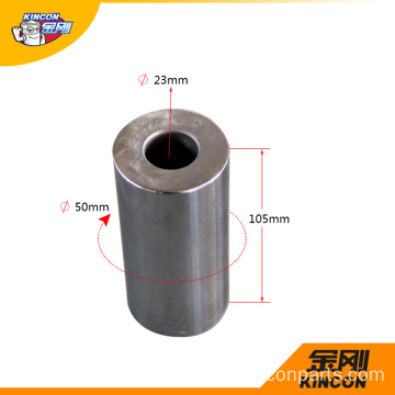 Engine Piston Pin WD615