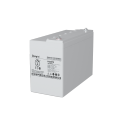 High Power H Series Lead Acid Battery (12V100Ah)