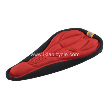 Designs GEL Bicycle Seat Covers