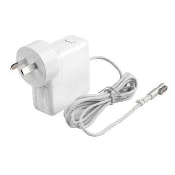 45W Apple Magsafe 1 L Tip AU plug