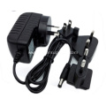 Interchangeable Ac Dc Adapter power tunisia