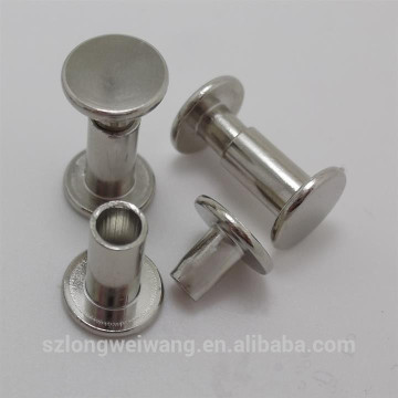 High Quality  head rivet for machinery