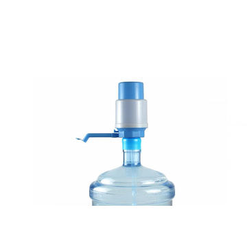 Rechargeable Drinking Water Dispenser
