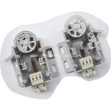 TAA177AH1 TAA177AH2 Otis Elevator Speed Governor Switch