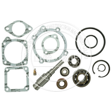 CUMMINS KTA19 WATER PUMP REPAIR KIT 3803153