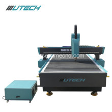 Wood Cnc Router Machine for Wood Carving Engraving